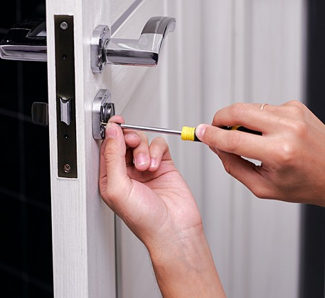 house lockout service in vegas